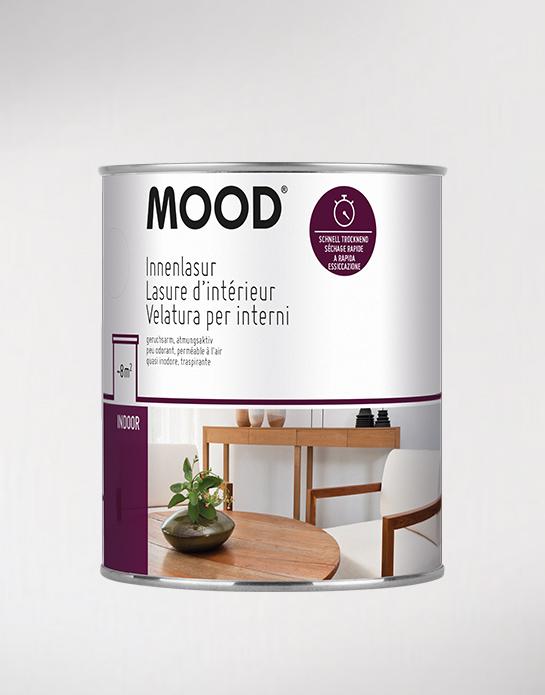 lasure d int rieur mood. Black Bedroom Furniture Sets. Home Design Ideas