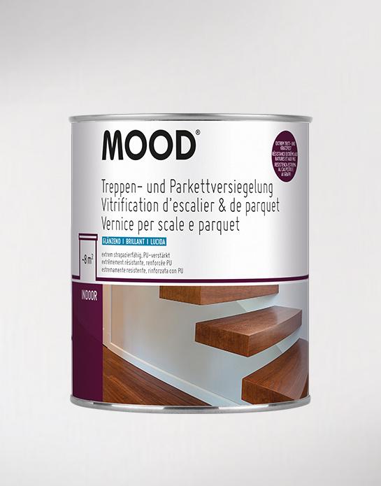 vitrification d escalier de parquet mood. Black Bedroom Furniture Sets. Home Design Ideas