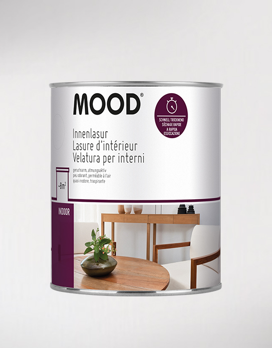 farben mood. Black Bedroom Furniture Sets. Home Design Ideas