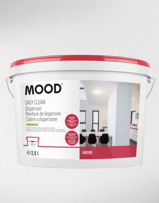 MOOD-Strapazierfarbe_EasyClean-2500