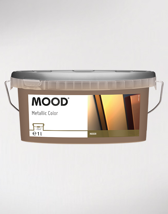 MOOD_Metallic_kupfer_1000